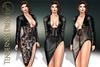 Arisarisb w coal45 tenderness dress secondary 02