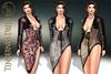Arisarisb w coal45 tenderness dress secondary 01