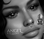 LQ X ANGEL BROWS *DEMO*