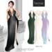 HEMAS - November - Legacy Dress SALE!!