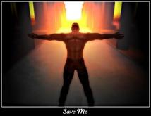 Pics n Poses - M - Save Me