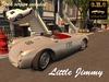 Lil jimmy 001a