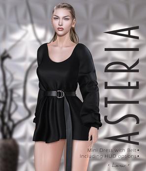 Asteria_Lou_SL.jpg