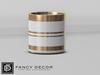 Fancy Decor: Carter Jar Vase