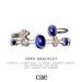 Cae :: Vera :: Bracelet [bagged]