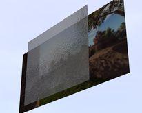 Bellisseria Winter Windows