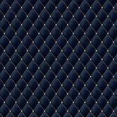 Luxurious Deep Blue Full Perm Texture