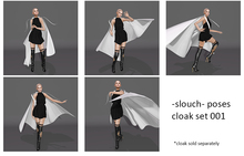 -slouch- cloak set 001 FATPACK (wear)