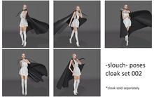 -slouch- cloak set 002 FATPACK (wear)