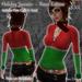**FREE** ::Para Designs:: Holiday Sweater ~ Christmas Edition