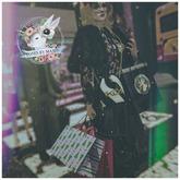 -manis- Shopping Bag 1