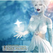 -Elemental- 'Frost Hands' Effect