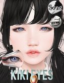 {S0NG} :: Kiki Eyes - Catwa Applier