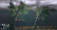 LB_YoungYellowWoodTree{Animated}Seasons_UnPackHud