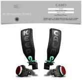 :::SOLE::: SA - Rb transmitter (CAMO)