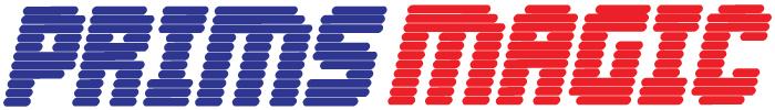 Logo banner 700x100