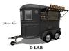 D-LAB rum bar