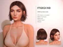 Magika - Irene