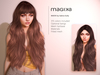 Magika - Maeve