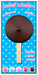 Kawaii Couture Silly Dilly Ice Cream Bar
