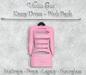 *Vanilla Bae* Kasey Dress - Pink Pack - Strip Me Collection - Maitreya / Freya / Legacy / HG
