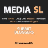 SUBMIT BLOGGERS