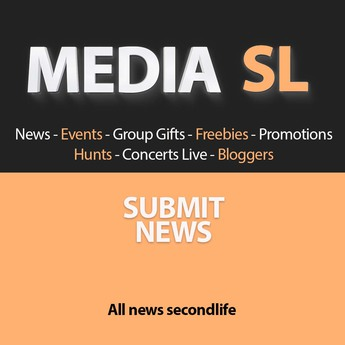 SUBMIT NEWS