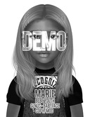 LF. - MARIE Baby Face (Bebe Youth DEMO)