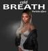 Ice cold breath, winter breath, frost breath, demon breath, furry breath
