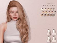 Stealthic - Allure (Blondes)