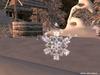 Snowflake tipjar 013