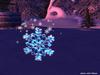 Snowflake tipjar 014