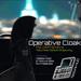 [inZoxi] - ONA Snokra Operative Cloak