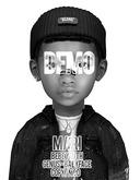 LF. - MARI - Baby Face (Bebe Youth DEMO)