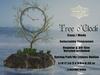 .: RatzCatz :. Tree o' Clock