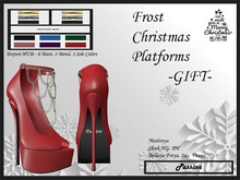 GIFT-Passion-Frost-Platforms