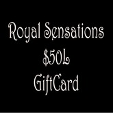$50L Gift Card