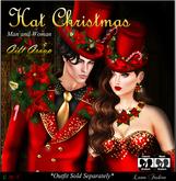 -Lamu Fashion-Hat Christmas Gift Group