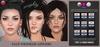 Izzie's - Face Wrinkles Appliers