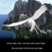 Pegasuspromomp