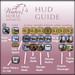 Wh animesh friends hud guide
