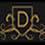 Delicatte Company