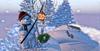 Winter light market 01