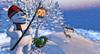 Winter light market 02