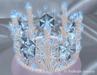 FaiRodis Frozen World Crown  pack