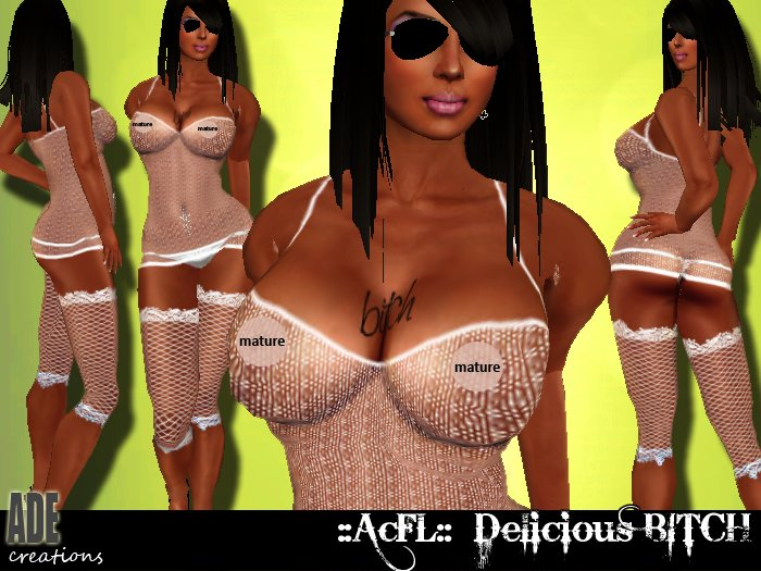 ::AcFL::_DELICIOUS_