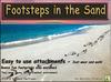 Footsteps%20in%20the%20sand%20advert%20800%20enbossed%20copy