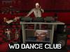 $$$ WD DANCE CLUB  FULLY FURNISHED COPYABLE UPTO 60 DANCERS + BONUS 13 HQ BENTO MOCAP DANCES