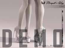 MW - DEMO - Lea