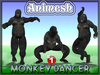 #1 STORE * MONKEY DANCER_(Animesh) * CLICK WATCH IN ACTION